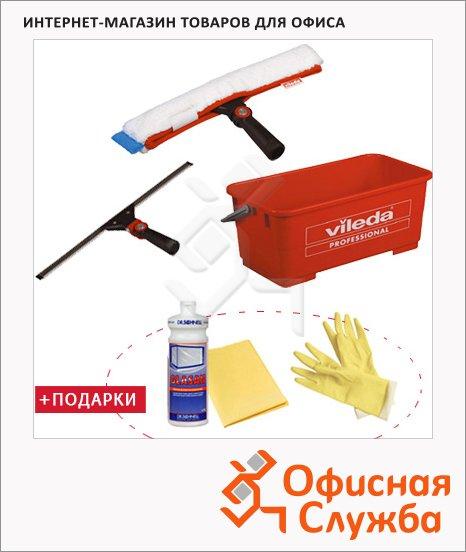 Набор для уборки Vileda Professional Эволюшн