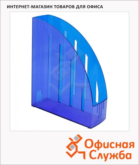 Накопитель вертикальный для бумаг Brauberg Energy А4, 85мм