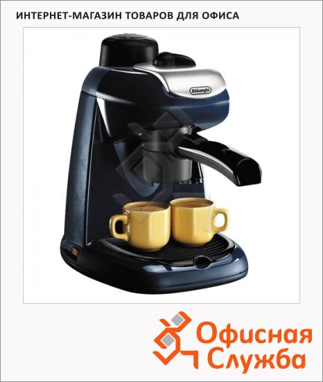 Кофеварка рожковая De'longhi