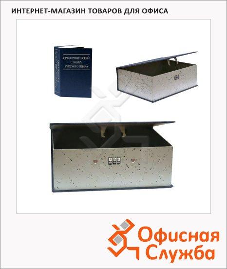 ������� Onix BS-210, 25.4�15.5�5.5��, �������� �����, ������