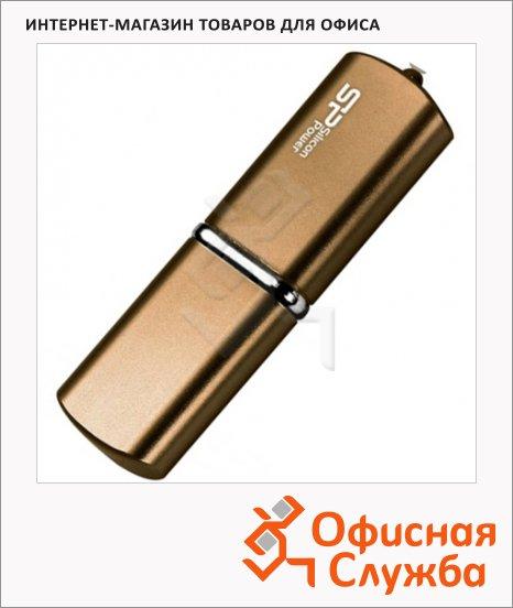 Флеш-накопитель Silicon Power Luxmini 720 32Gb, 18/7 мб/с