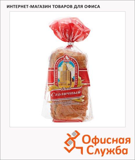 Хлеб Арнаут