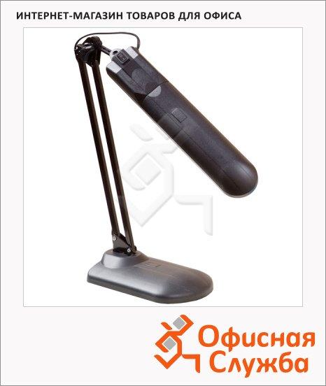 Светильник настольный Трансвит Дельта 1У DELTA1U