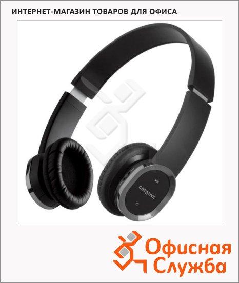 Гарнитура беспроводная Creative WP-450