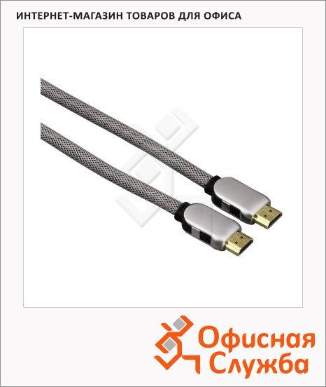 ������ HDMI-HDMI Hama (m-m)