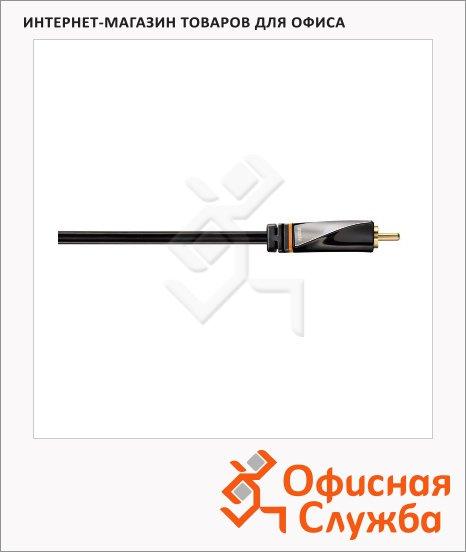 Кабель соединительный Avinity digital, RCA-RCA (m-m)