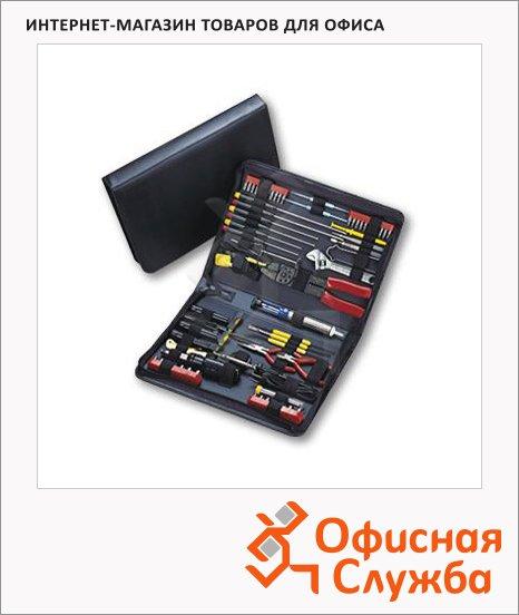 Набор инструментов Buro TC 1118 TK-9