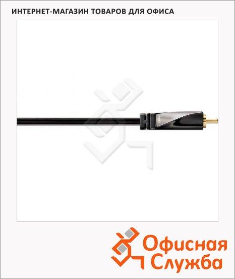 Кабель удлинительный RCA-2xRCA Avinity (f-m)