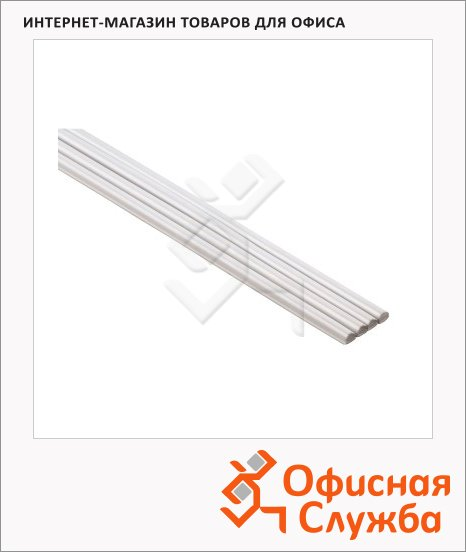 Кабель-канал Hama Cable Duct Flex