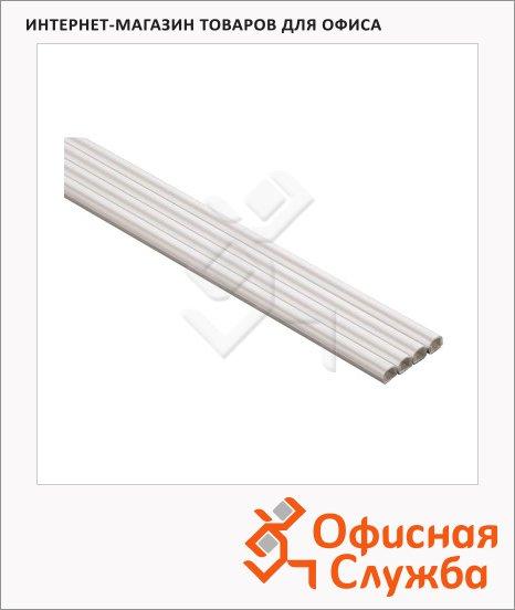 Кабель-канал Hama Cable Duct