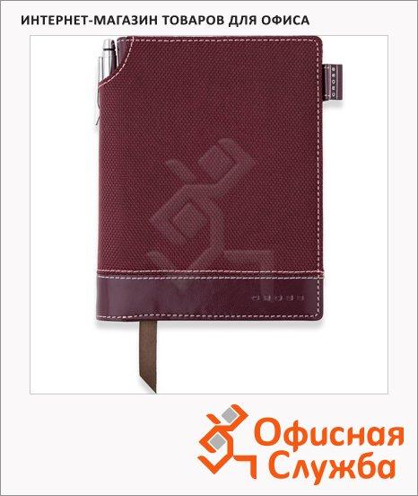 Записная книжка Cross Textured Journal