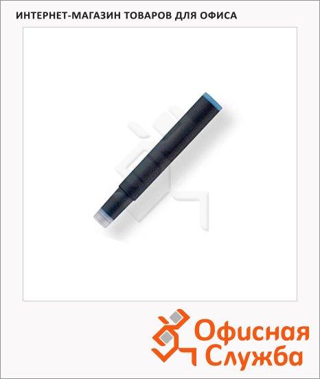 Картридж для перьевой ручки Cross Cartridge Slim