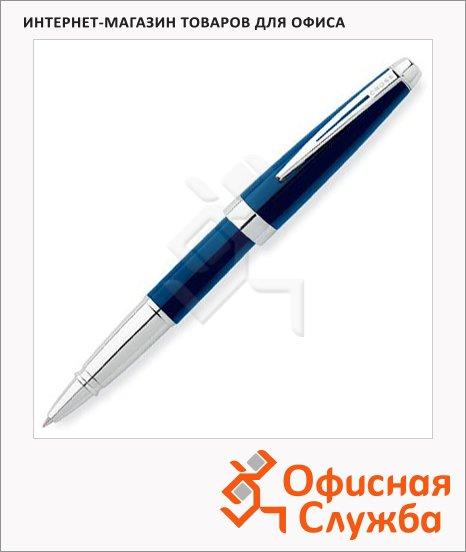 Ручка-роллер Cross Aventura