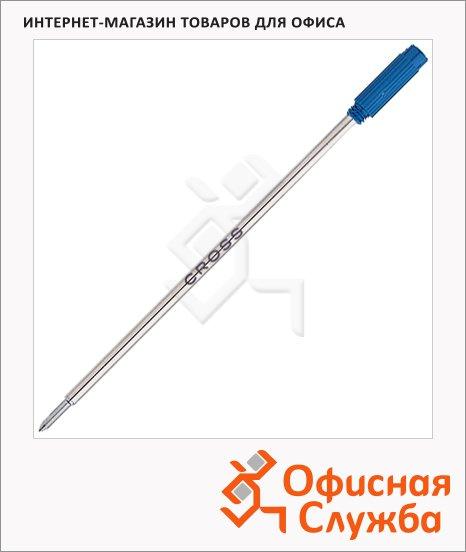 Стержень для шариковой ручки Cross Cross Fine