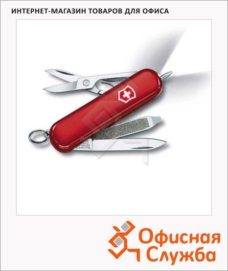 Нож Victorinox