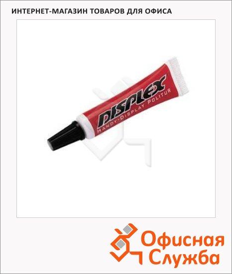 Полировочная паста для дисплея мобильного телефона Hama Displex 38058, 5г