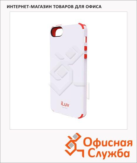 Чехол для Apple iPhone 5/5S Iluv Regatta