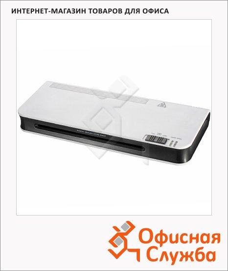 Ламинатор Office Kit L2305, А4, до 125 мкм, 300мм/мин