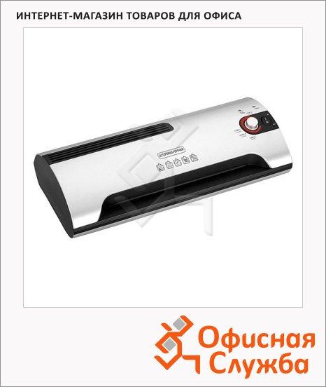 фото: Ламинатор А4 Office Kit L2323 А4, до 150 мкм, 350мм/мин