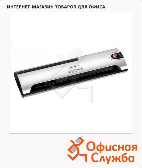 Ламинатор Office Kit L4423, A2, 250 мкм, 350мм/мин