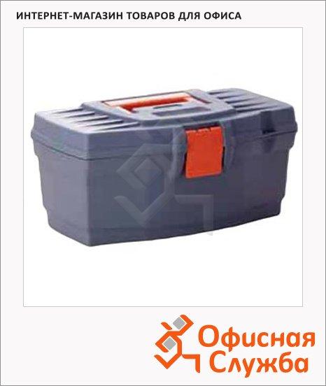 Ящик для инструментов Fairline, пластик