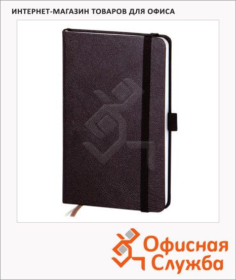 Записная книжка Infolio Euro business, А6, 96 листов, 9х14см