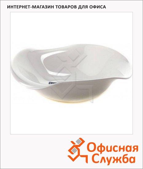 Салатник Luminarc Volare
