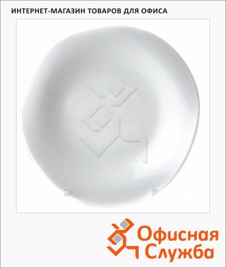 Тарелка обеденная Luminarc Volare