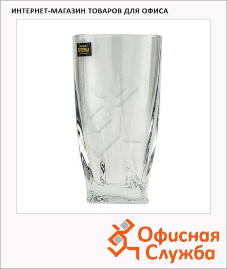 ������ Bohemia Quadro 350��, 6��/��