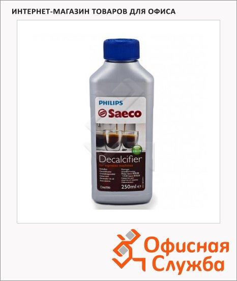 Очиститель для кофеварок Philips-Saeco CA6700/00, 250 мл