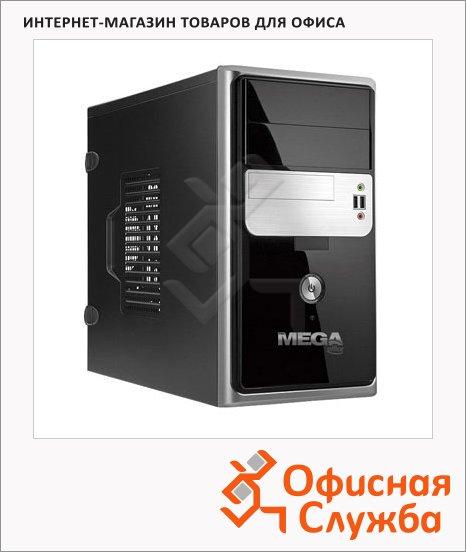 ��������� ���� Mega M500