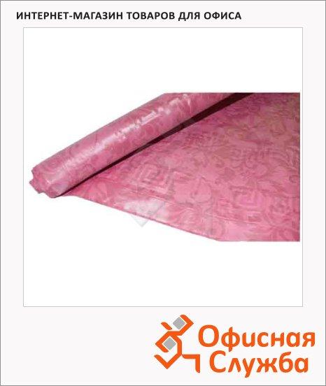 Скатерть бумажная Vitto Prestige 120х700см, с полимерным покрытием