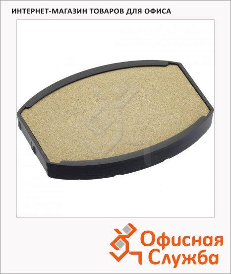 Сменная подушка овальная Trodat