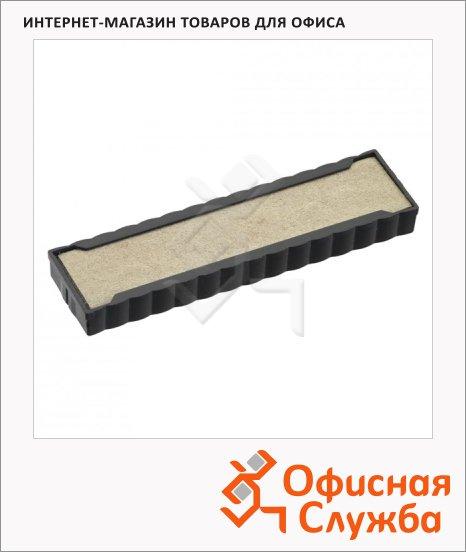 Сменная подушка прямоугольная Trodat