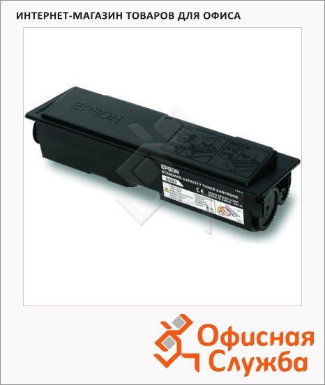 �����-�������� Epson C13S050583, ������