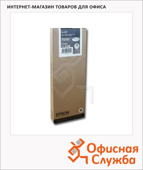 �������� �������� Epson C13 T618100, ������