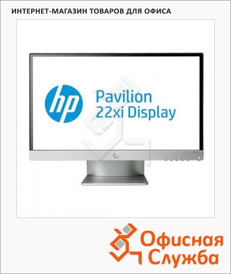 Монитор Hp Pavilion 22xi C4D30AA