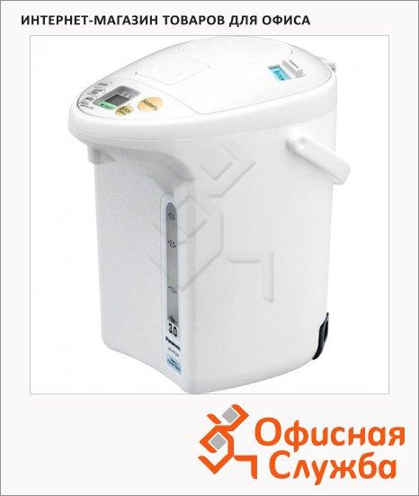 Термопоты Panasonic NC-PH30WTW