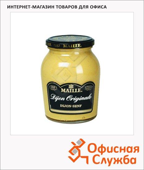 Горчица Maille Дижонская, 200г