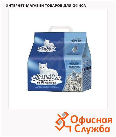 ����������� ��� ��������� ������� Catsan �����������, 10�