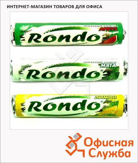 Драже Rondo, 14шт х 30г