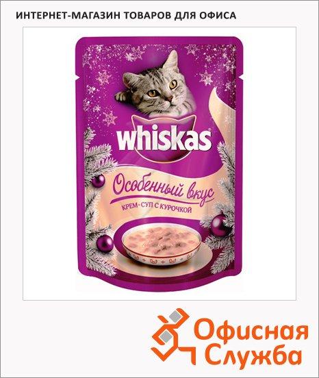 ������� ���� ��� ����� Whiskas