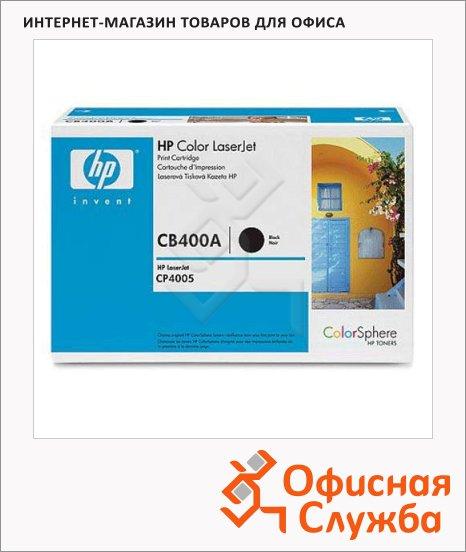 �������� �������� HP CB400A, ������