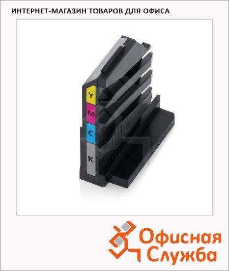 фото: Емкость для отработанного тонера Samsung CLT-W406