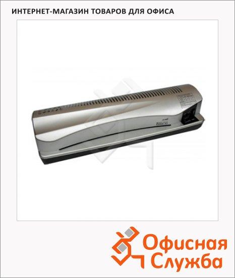 Ламинатор А3 Fujipla LPD 3223