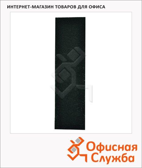 Фильтр угольный для воздухоочистителя Fellowes DX5