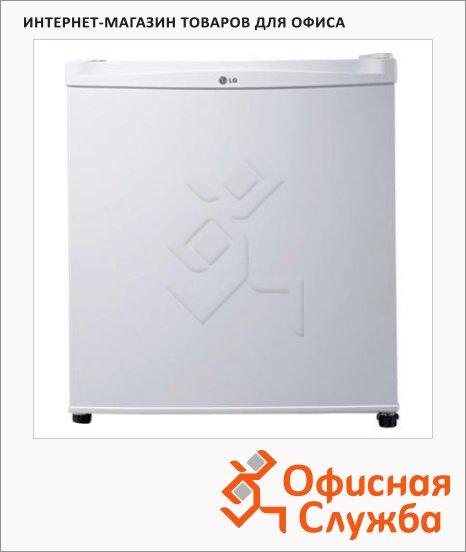 Мини-холодильник Lg GC-051SS