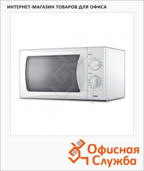 Микроволновая печь Mystery MMW1710