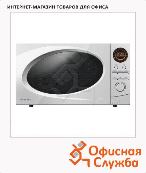 Микроволновая печь Rolsen MS1770TO