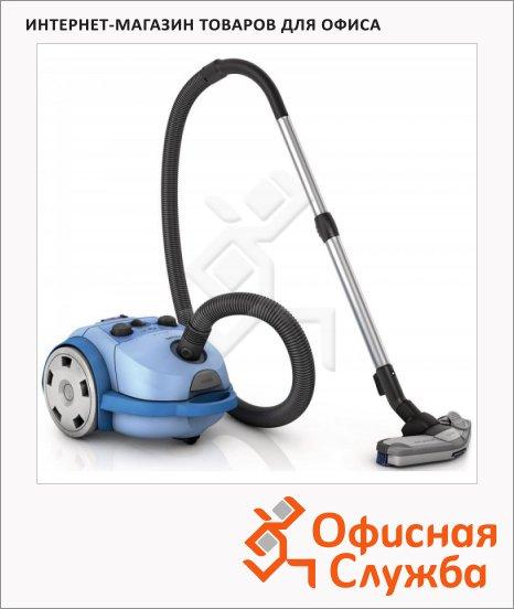 Пылесос с мешком Philips FC9071/01